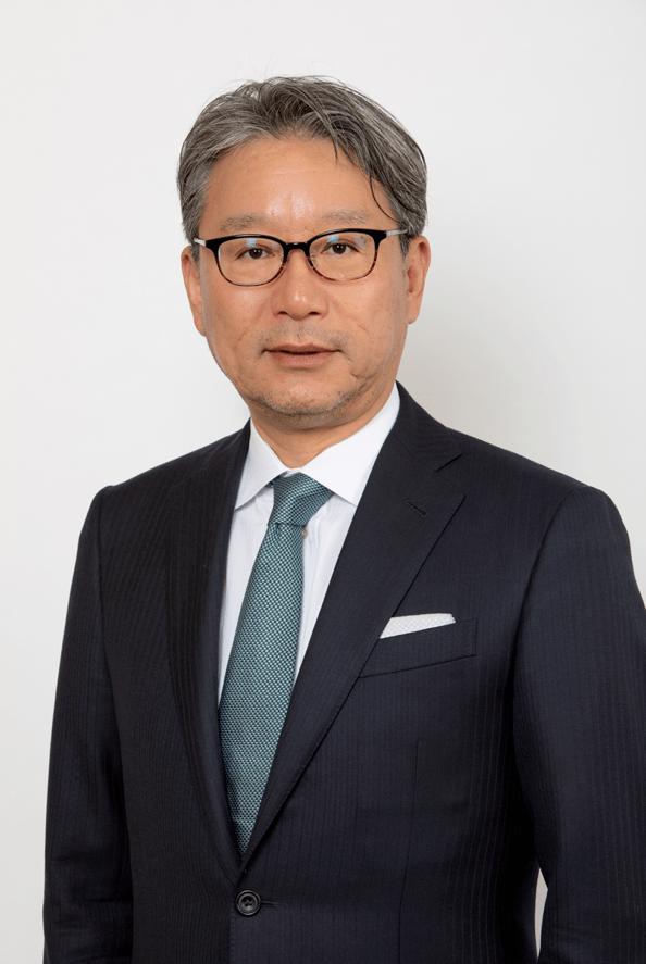 本田4月迎新掌门 首要任务加速电气化转型