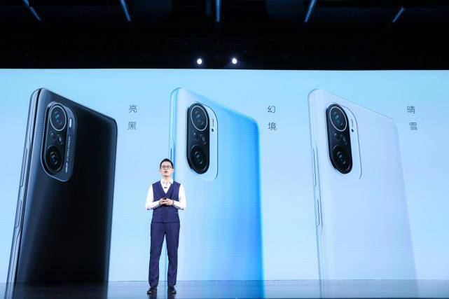 哪个网络兼职平台比较安全?Redmi K40系列手机发布:搭载骁龙870/888,1999元起售