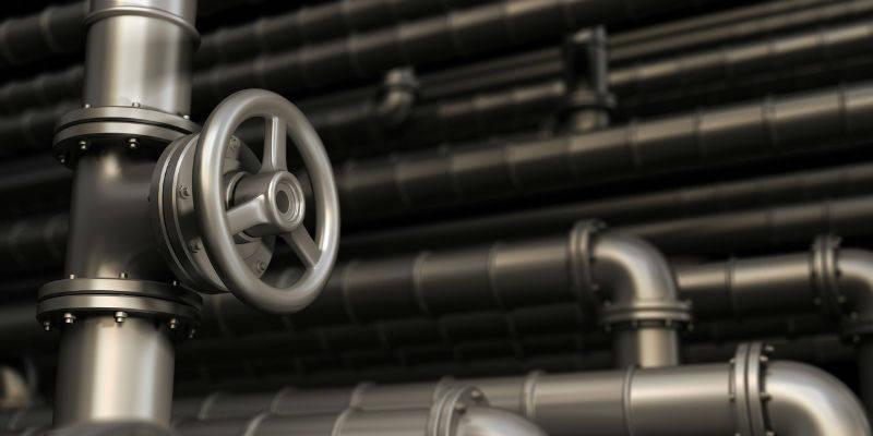 壳牌:2040年全球液化天然气需求量预计将达7亿吨,亚洲将推动近75%增量