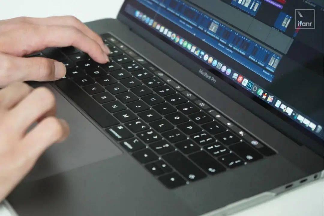 苹果「安全」网站更新,你的 iPhone、Mac、iPad 原来是这样被保护的