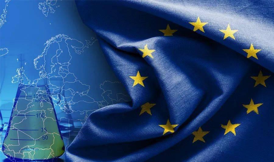 欧盟持久性有机污染物法规增加了对五氯苯酚及其盐类和酯类的限量要求