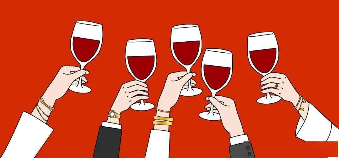 那些传说中的快速解酒方法有效吗?