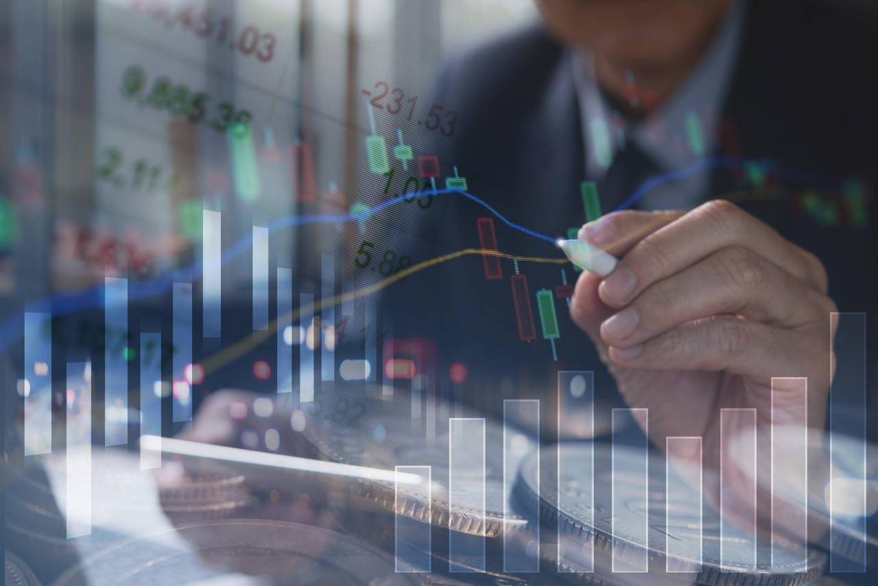 【产品周报】网易有道2020年净收入31.68亿元;老鹰教育IPO过会
