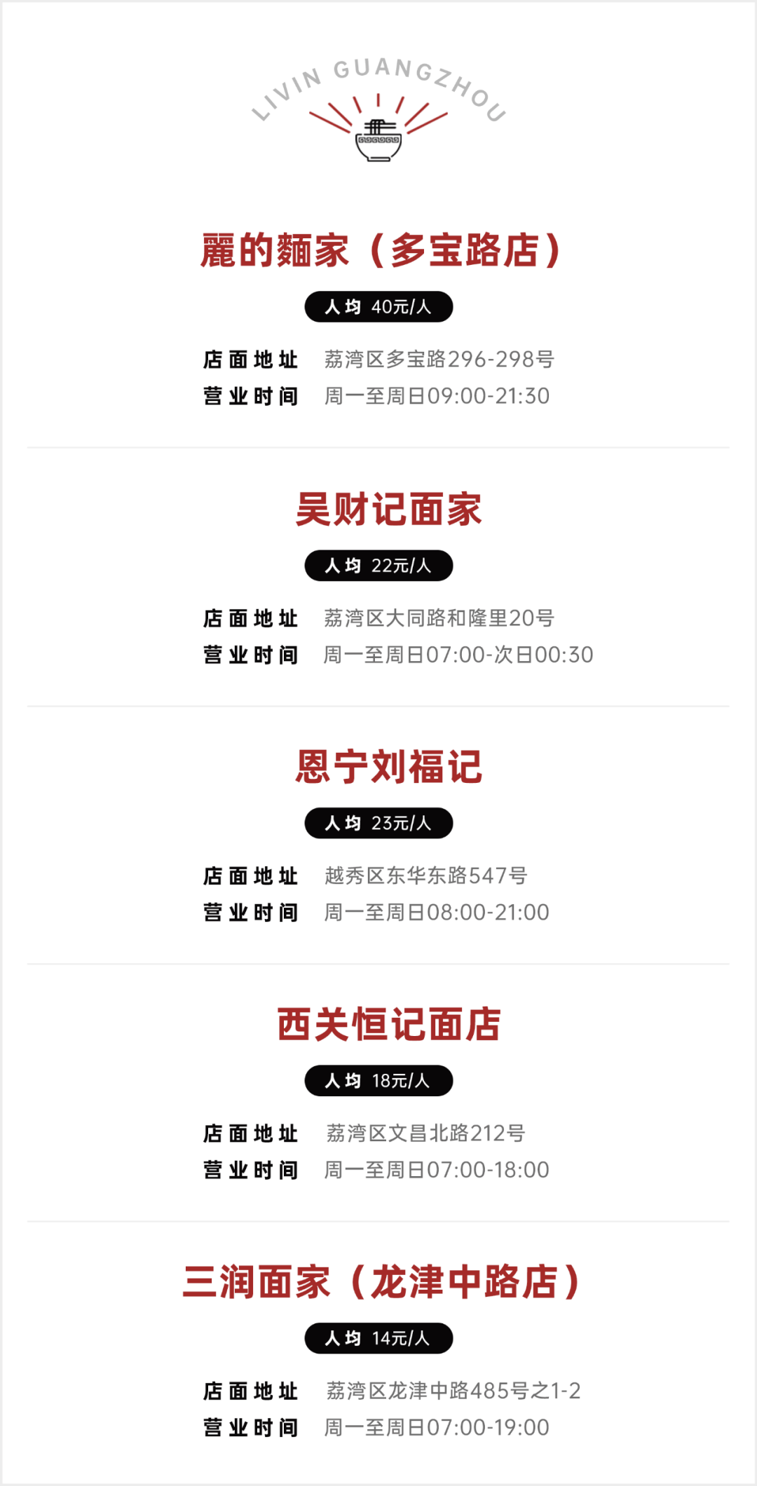 抢庄牛牛棋牌游戏官网