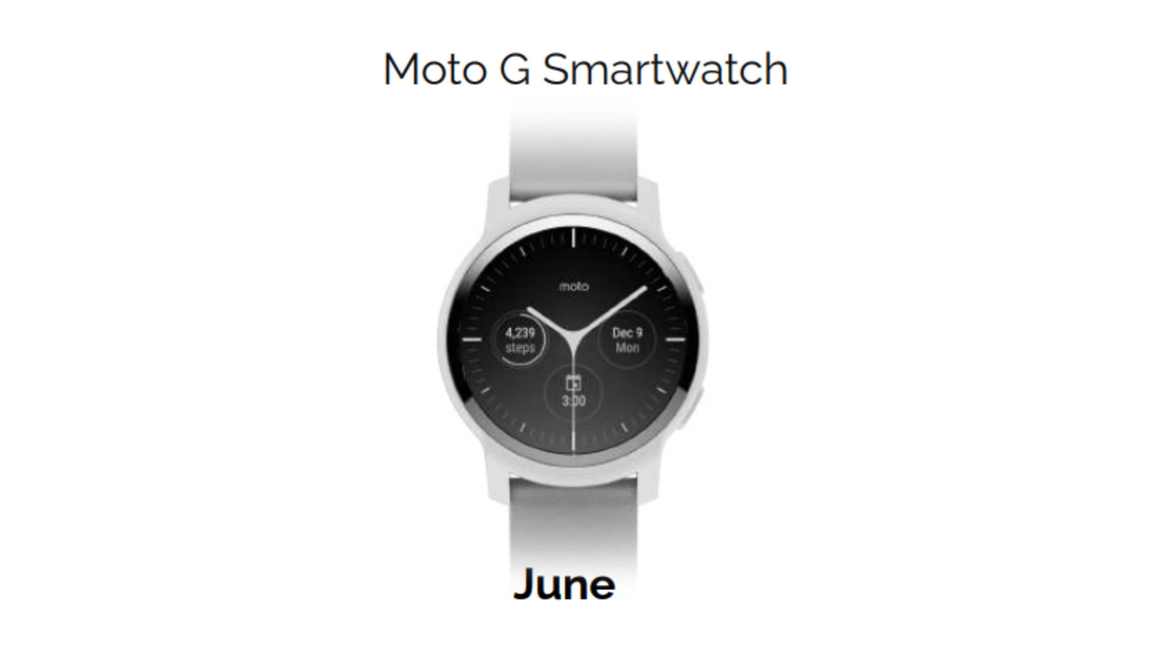 西铁城老款方形手表