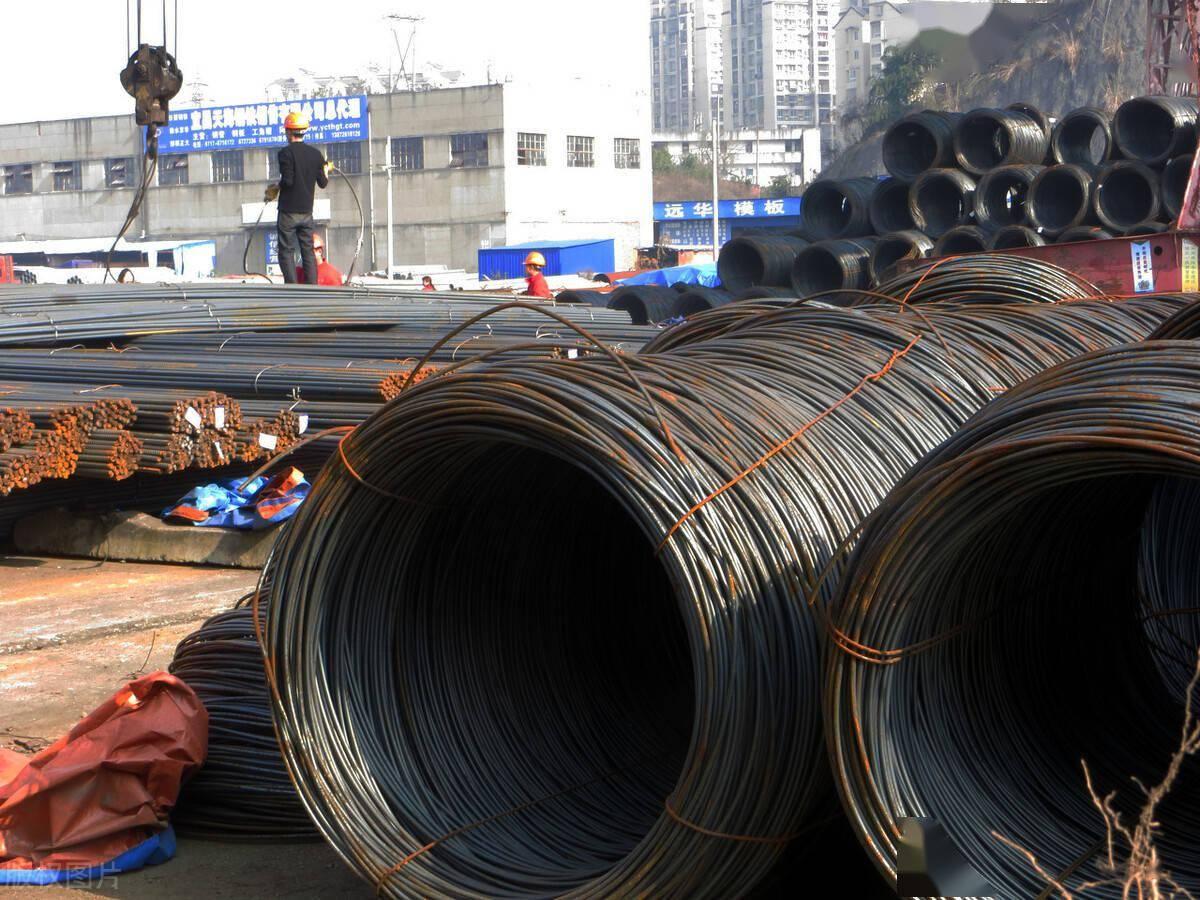 韩国钢铁需求出现复苏迹象