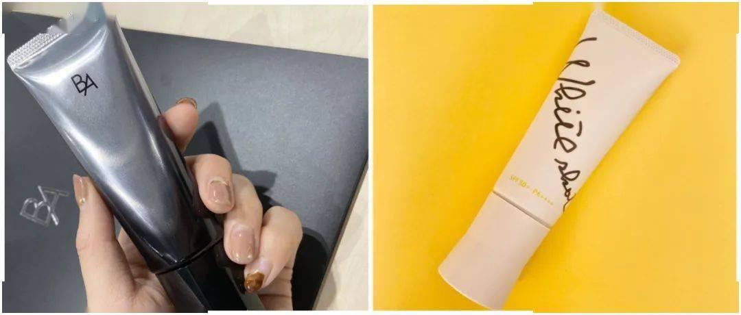 2021贵妇POLA推出首款美白防晒,竟然输给了奥尔滨?