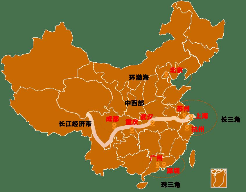 南京近5年gdp_南京烟