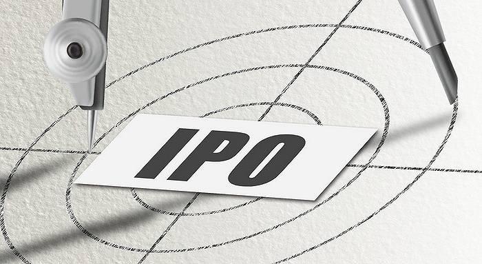 数量锐减,本周5家公司冲刺IPO,义翘科技靠新冠病毒检测试剂业绩暴增