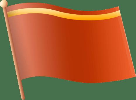 丽江市消防救援支队召开会议传达学习全省消防救援队伍2021年政治工作暨队伍形势分析会精神