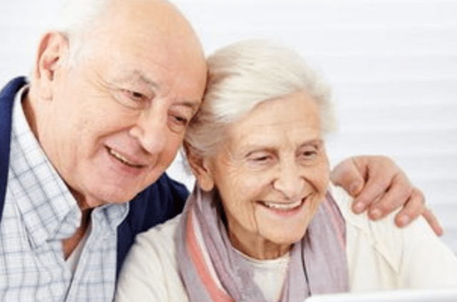 不论男女,50岁以后,还能做到五件事,恭喜:十有八九会长寿