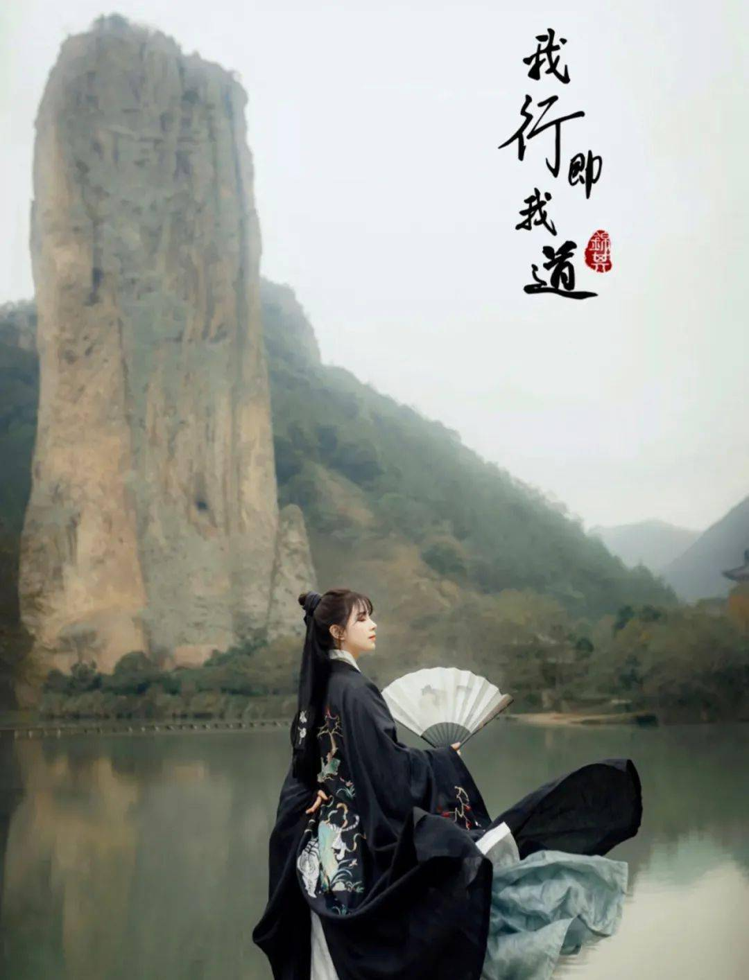 """杭州旁边的""""最仙小城"""",还是上榜《风味人间》美食小城,淡季去也能玩嗨"""