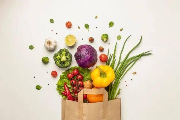 菜市场甲醛蔬菜伤肝肾激活癌细胞?记住这4个小技巧,帮你避开坑!