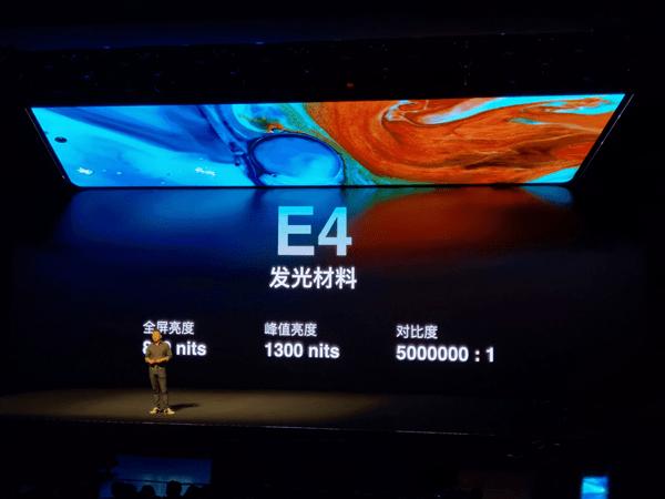 2021年度旗舰!魅族18 Pro震撼登场:极边四曲屏 2K分辨率