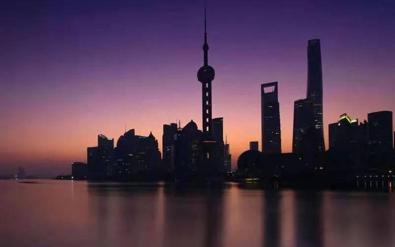 钟观 | 手握特斯拉和上汽,上海激进打造新能源之都_汽车
