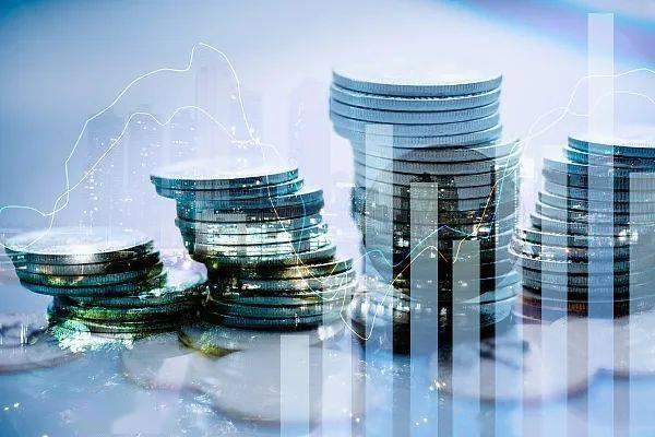 """[信息]山东:财政金融政策一体化支持农村振兴战略体系试点被省委深改办评为""""2020年省级改革试点成果"""""""