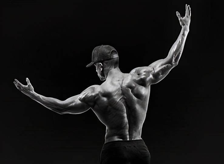 锻炼背部肌肉有技巧,3个瑜伽动作可解决,同时放松背部肌肉_地面