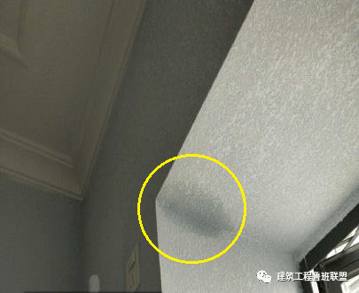 外窗渗漏通病如何防治?