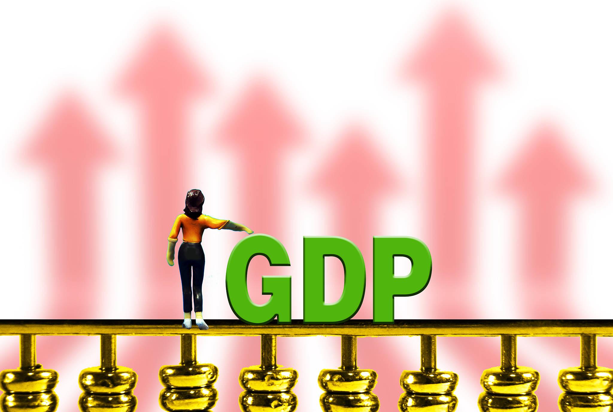 2021年各国经济总量_2015中国年经济总量