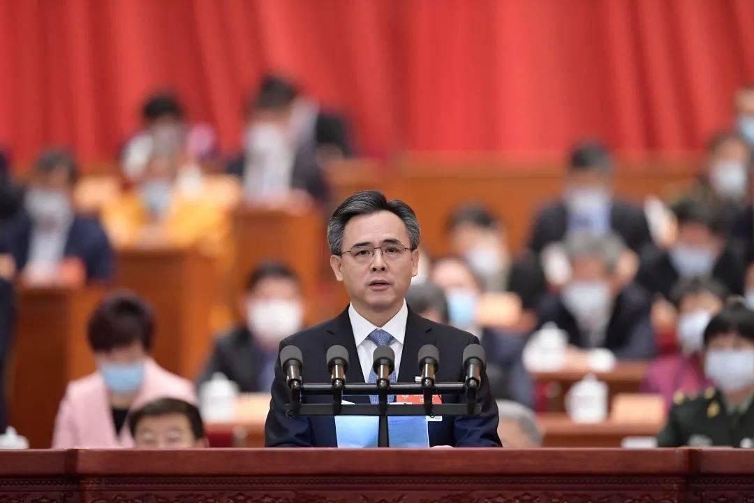黄建盛:加大重农抓粮力度 确保国家粮食安全