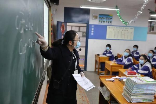 120万年薪招聘顶尖教师,为啥也很难招到人?