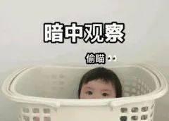 广东:4岁哥哥喂2岁弟弟吃蟑螂药!家长一看,吃下去半包了…