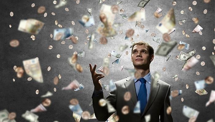 转型重压下,中航信托增资20亿、加大资产证券化和证券投资业务