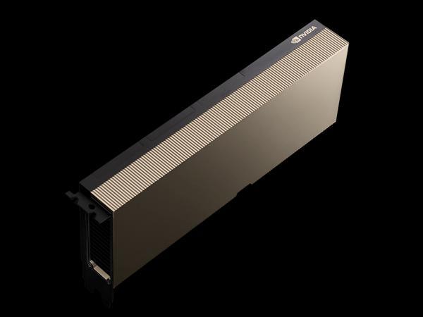 怪獸!NVIDIA A100頂級核心也要做礦卡