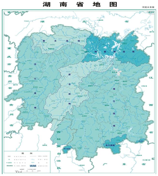 世界人均水资源_世界人均水资源饼状图