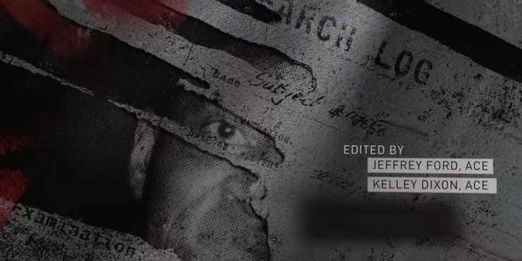 哥斯拉大战金刚下载-迅雷下载-MP4电影在线观看-迅雷之家