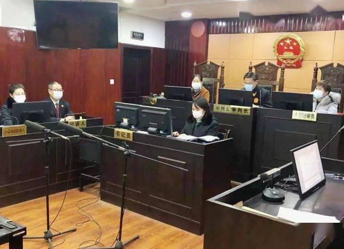 山东一10岁女孩被强奸怀孕 被告被判处有期徒刑十二年