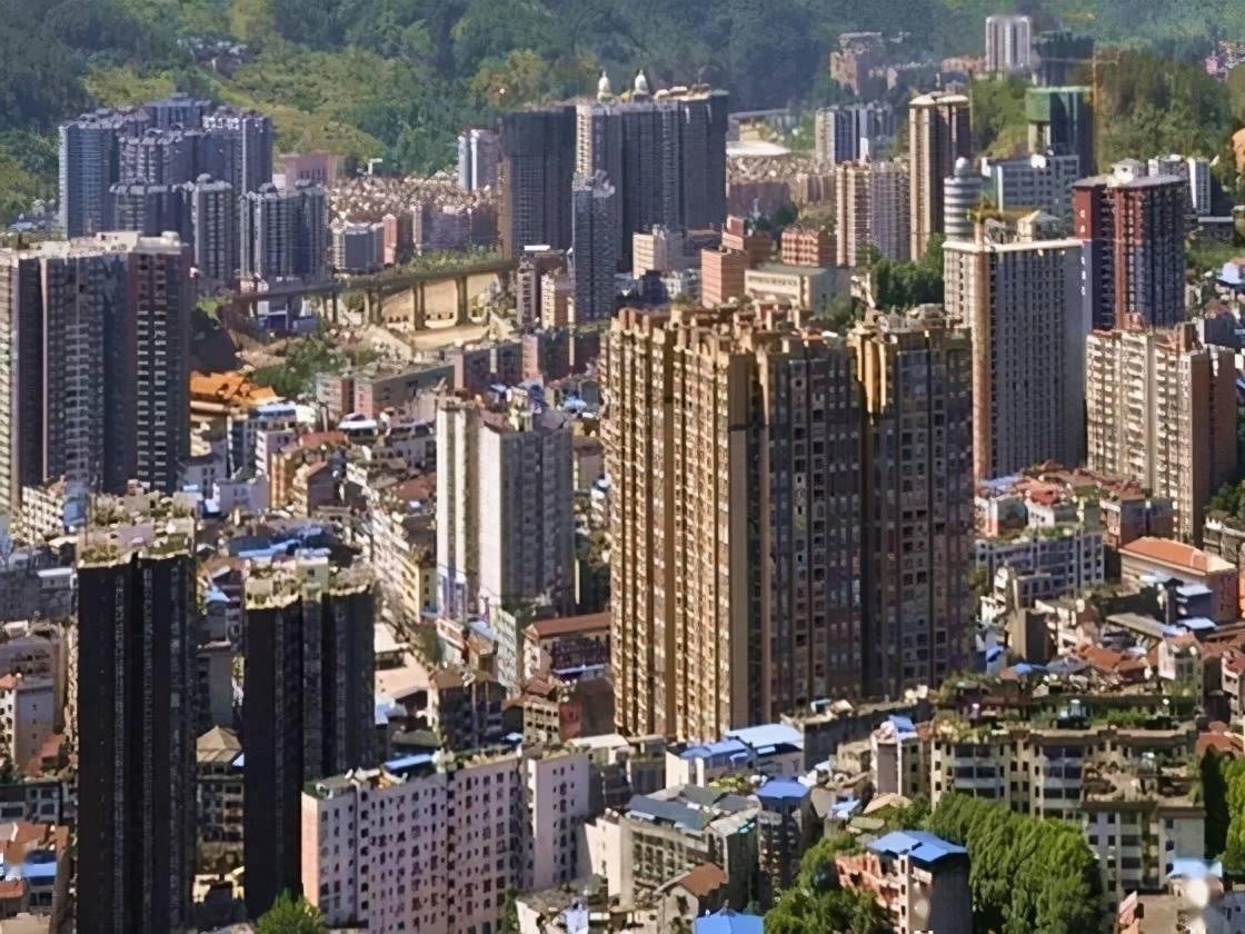 四川省人口是多少_四川省邮政编码是多少