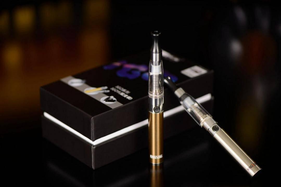 盛图官网30多个国家已禁止的电子烟,正在毒害中国的下一代 (图2)