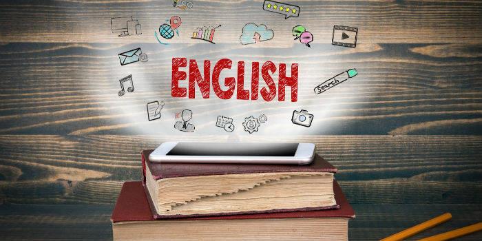 KET、PET考试遇变?教育部考试中心:不再承办剑桥通用英语五级考试