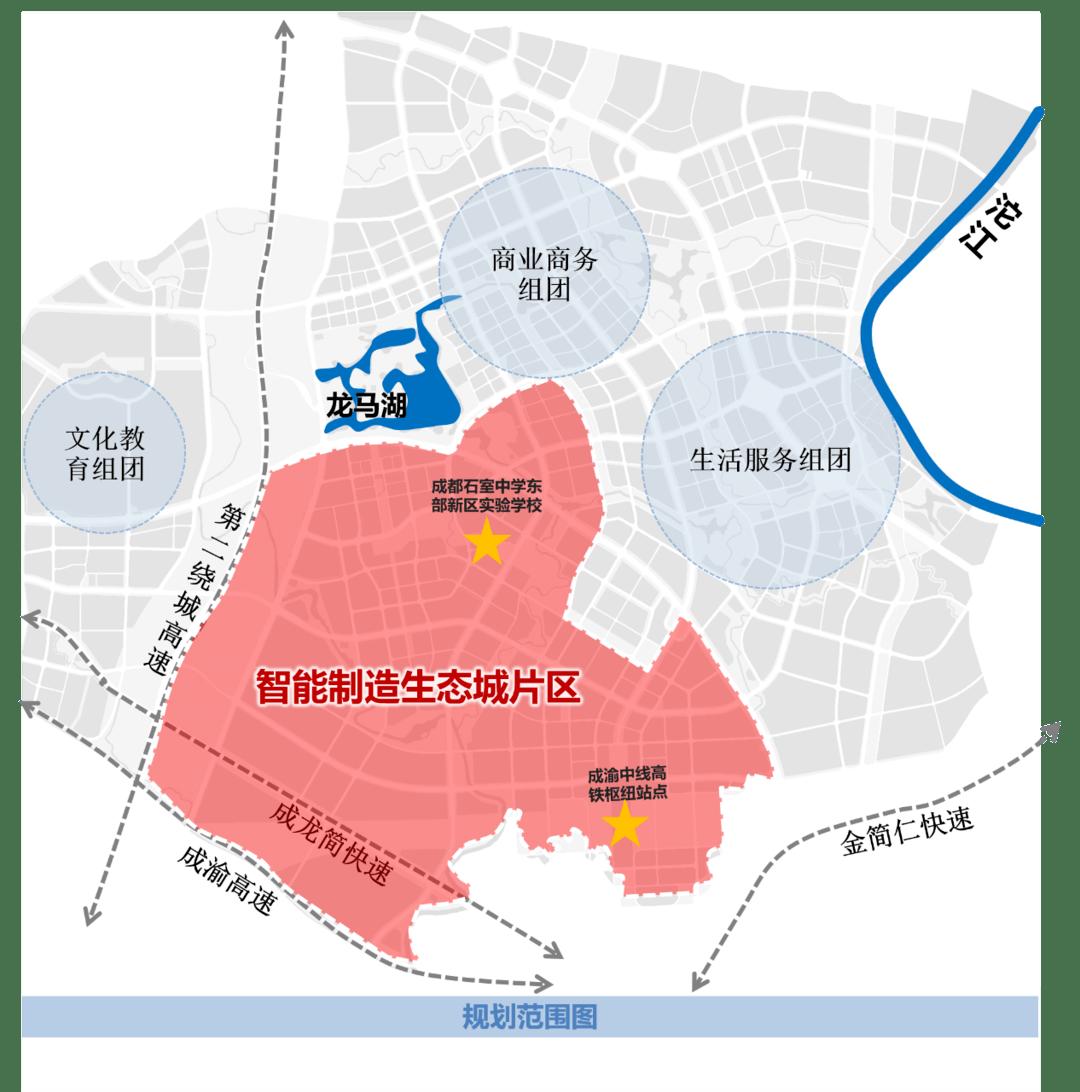 成渝人口规划_人口普查