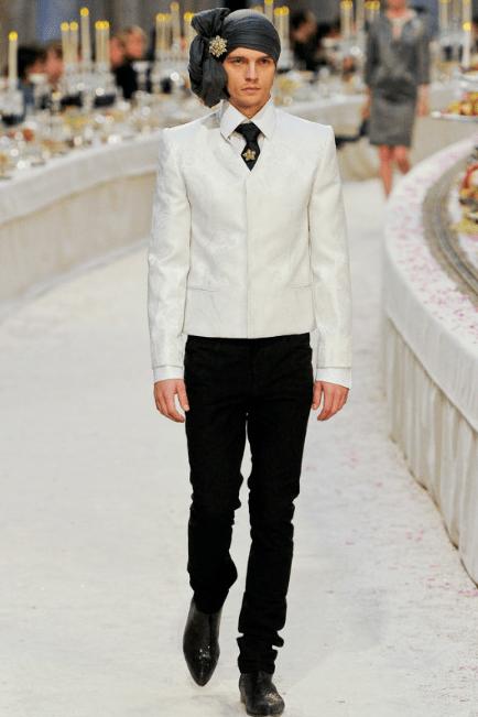 曾经的瑞典小王子Benjamin Eidem 如今都在干什么? 爸爸 第24张