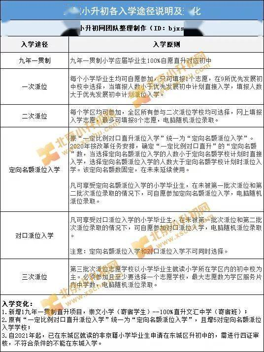沐鸣3注册-首页【1.1.1】