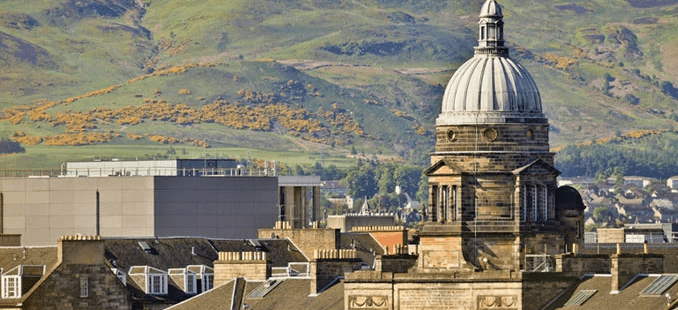 英国大学科研实力排名