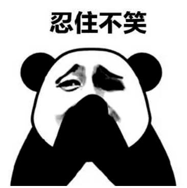 菲娱4代理-首页【1.1.6】