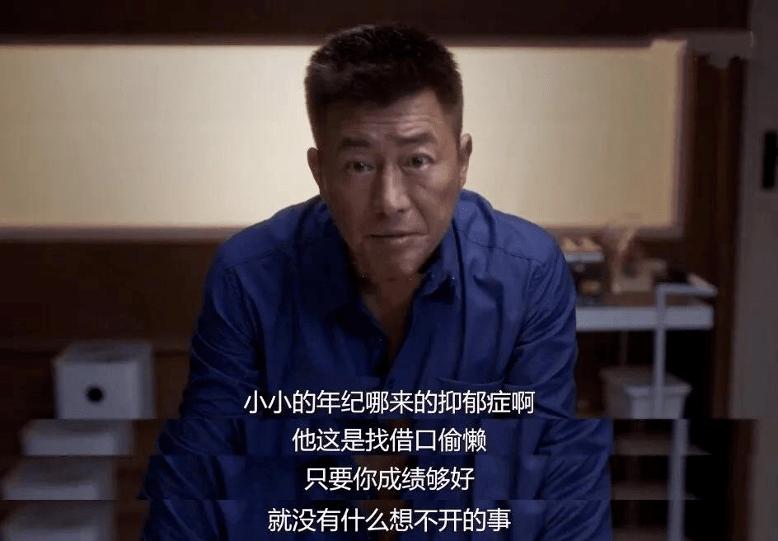 沐鸣平台总代-首页【1.1.5】