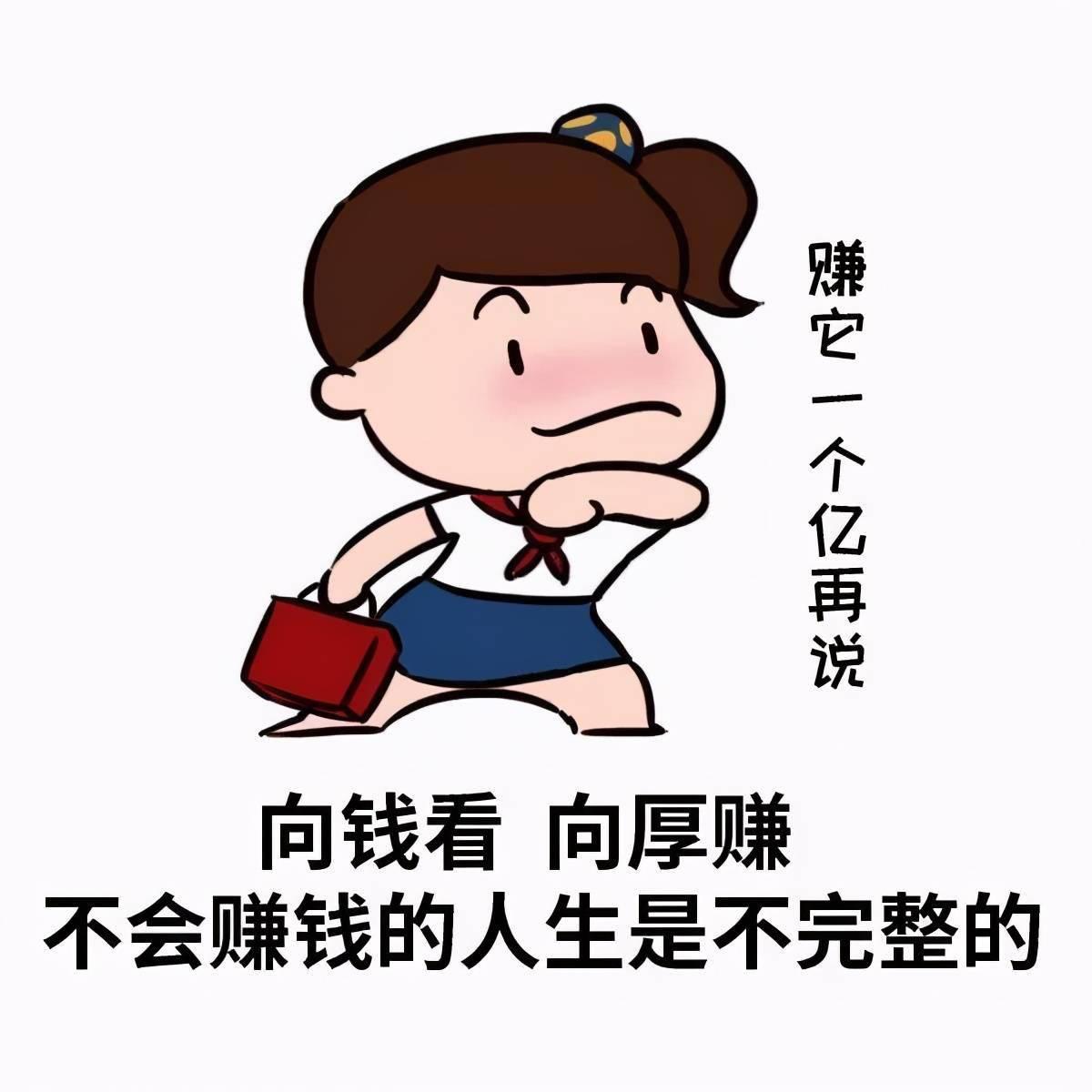 拉菲官网登陆-首页【1.1.0】