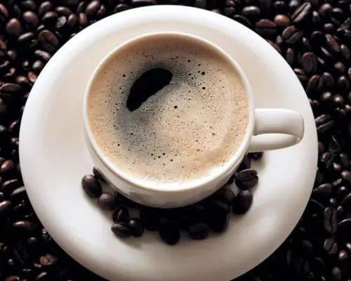 猫屎咖啡真的是用猫屎做的吗?