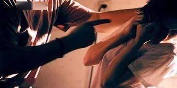 恐怖!洛阳女子和男友提分手被泼汽油烧伤,她烧伤面积40%,面临截肢!