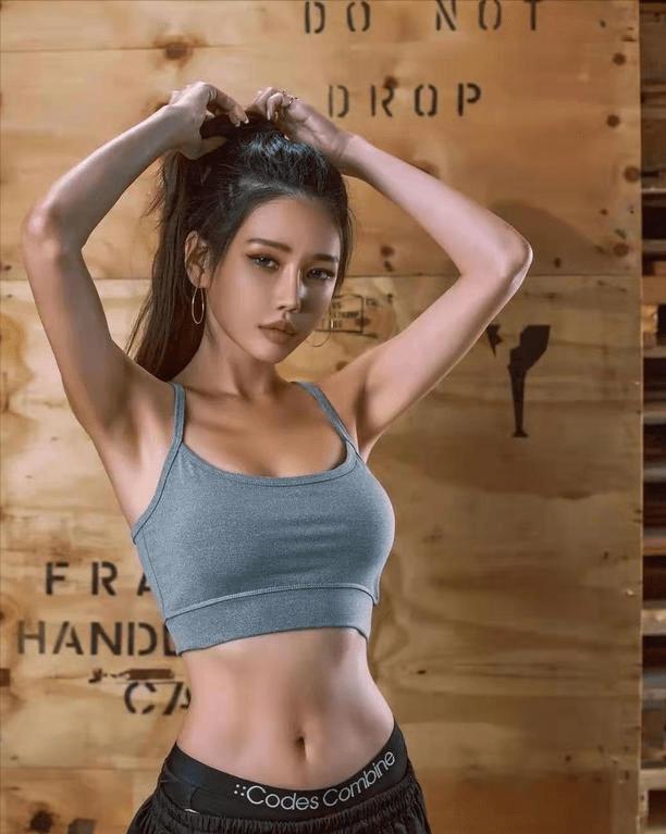 菲娱官网-首页【1.1.1】