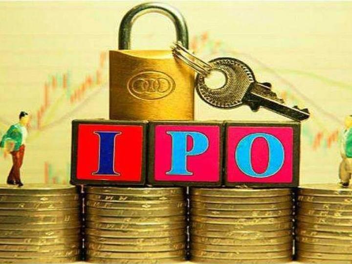 77家注册制拟IPO企业撤单 监管压实中介责任