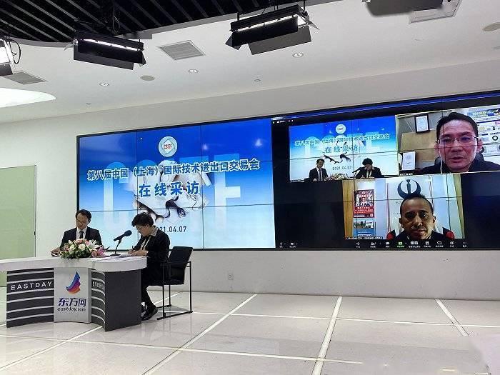 """10家日本企业""""氢""""临上海,加速布局中国市场  第2张"""