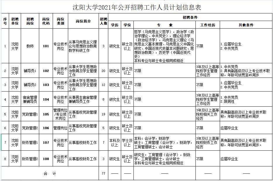 赢咖4-首页【1.1.8】