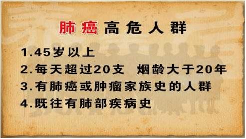 菲娱4平台总代-首页【1.1.0】
