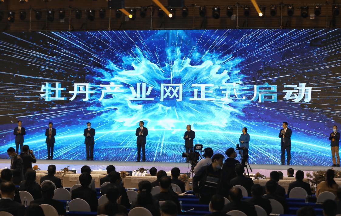 2021年全世界经济总量_2015中国年经济总量