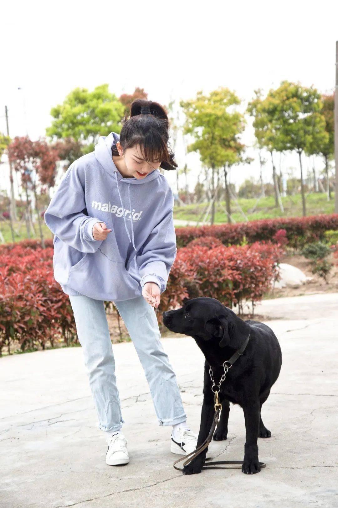 华谊兄弟时尚|刘亚楠生日探访活动回顾